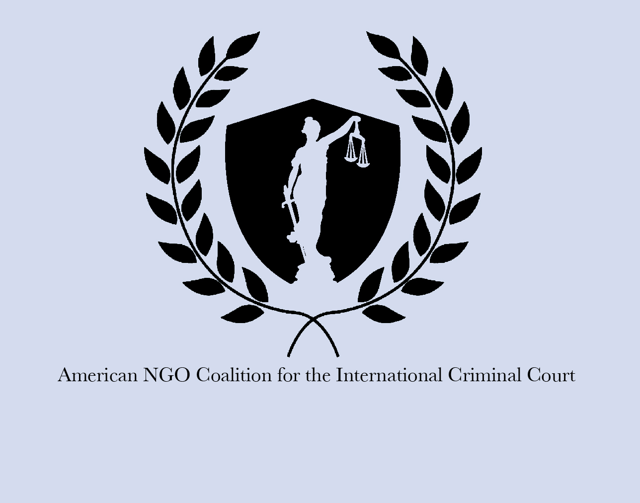 Support international justice for atrocity victims institute support international justice for atrocity victims institute for the study of human rights biocorpaavc Choice Image