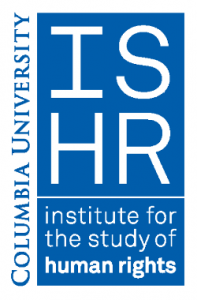 institute for human rights
