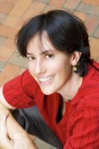 Belinda Cooper