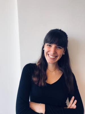 Bárbara Matias