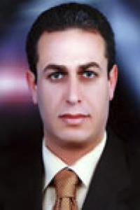 Jamil Alfaleet