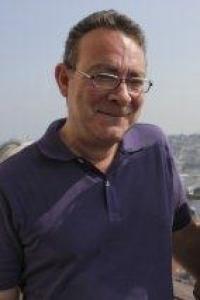 Ekrem Murat Celikkan