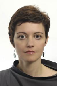 Nataša Govedarica