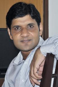 Rana Tanveer