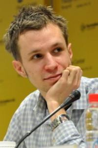 Srdjan Hercigonja