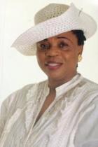 Limota Goroso Giwa