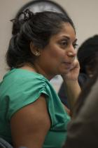 Sabrina Rajan Mahtani