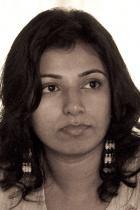 Hasini Haputhanthri
