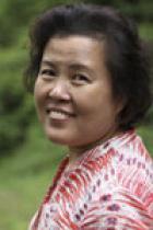 Mikang Yang
