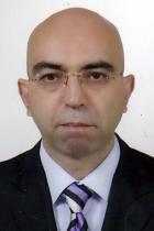 Hakan Ataman