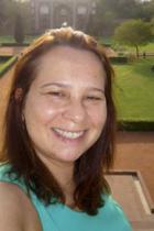 Michelle Gueraldi