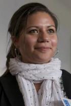 Andrea Nuila