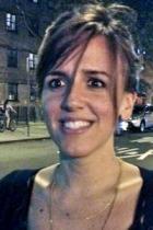 Silvia Fernandez