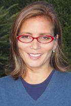 Valerie Paley