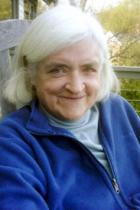 Sheila M. Platt