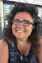 Elena Monicelli