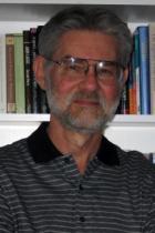 Vincent Blasi