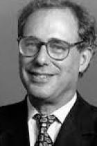 Lance Liebman