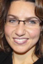 Nina Schneider