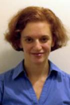 Rachel Wahl