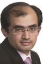 Radwan Ziadeh