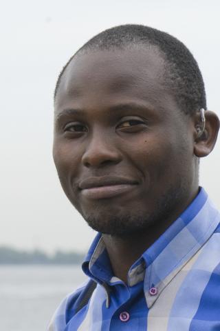 James Rwampigi Aniyamuzaala