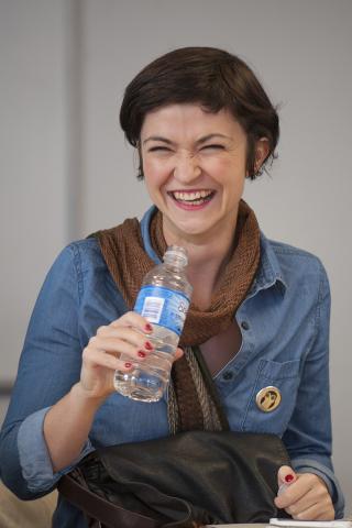 Minja Damjanovic