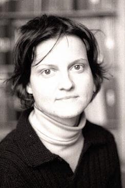 Silvana Turner