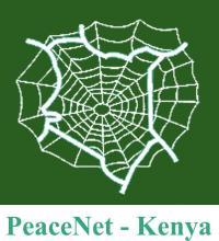 PeaceNet Kenya