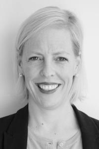 Friederike Bubenzer