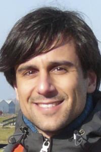 Oriol López-Badell