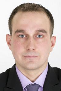 Pawel Nowacki