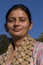 Rita Mainaly