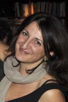 Elena Popovic