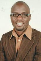 Jeffrey Wambaya