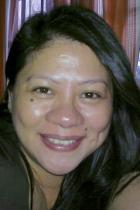 Francelyn G. Begonia