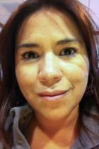Priscila C. Rodriguez Bribiesca