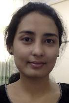 Yupar Nyi Htun