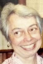 Joan Ferrante