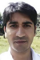 Javeed Ul Aziz