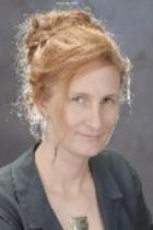 Tonya Lee Putnam