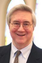Jay Heubert