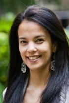 Daniela Ikawa