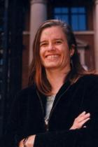 Janet Jakobsen