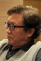 Zhang Boshu