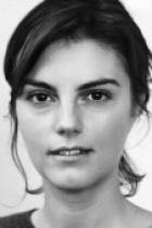 Katrine Bregengaard