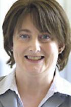 Ann Marie Clark