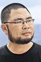 Wen Yunchao
