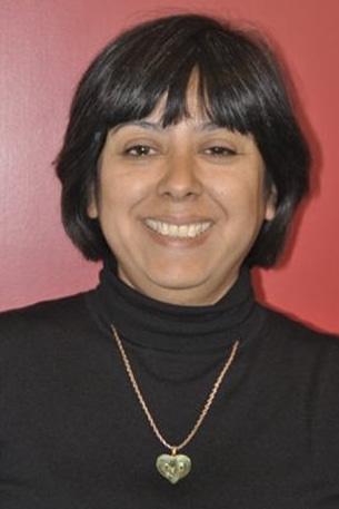 Carmen Reinoso Becerra
