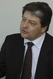 Felipe Michelini Delle Piane